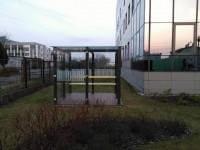 Ławka Cube-2mx2m-deska-1 ławki