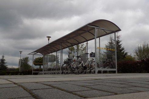 2 Bike II